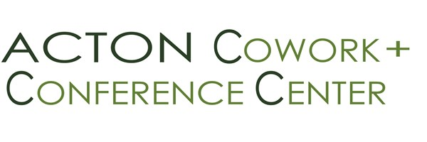 Acton Cowork & Conference Center